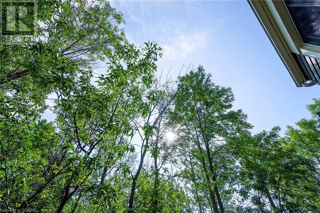 214 Escarpment Crescent, Collingwood, Ontario  L9Y 5B4 - Photo 21 - 40138017