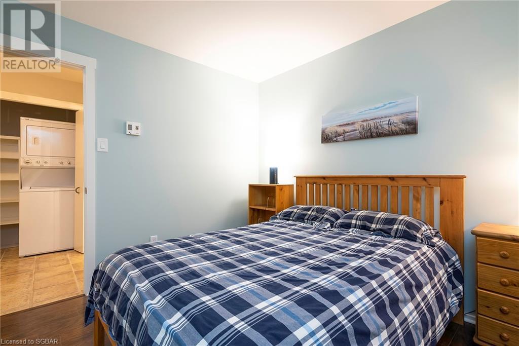 214 Escarpment Crescent, Collingwood, Ontario  L9Y 5B4 - Photo 35 - 40138017