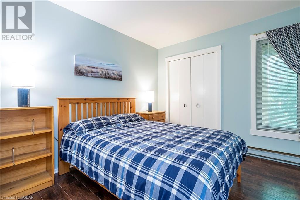 214 Escarpment Crescent, Collingwood, Ontario  L9Y 5B4 - Photo 34 - 40138017