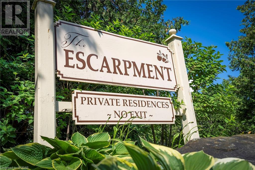 214 Escarpment Crescent, Collingwood, Ontario  L9Y 5B4 - Photo 39 - 40138017