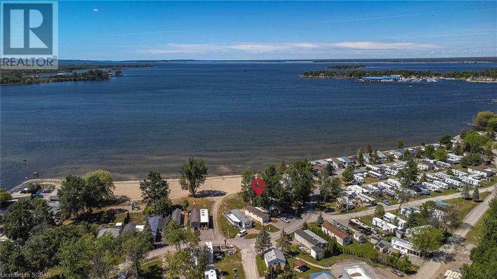 10 Winfield Drive Unit# 49, Victoria Harbour, Ontario  L0K 2A0 - Photo 36 - 40133841