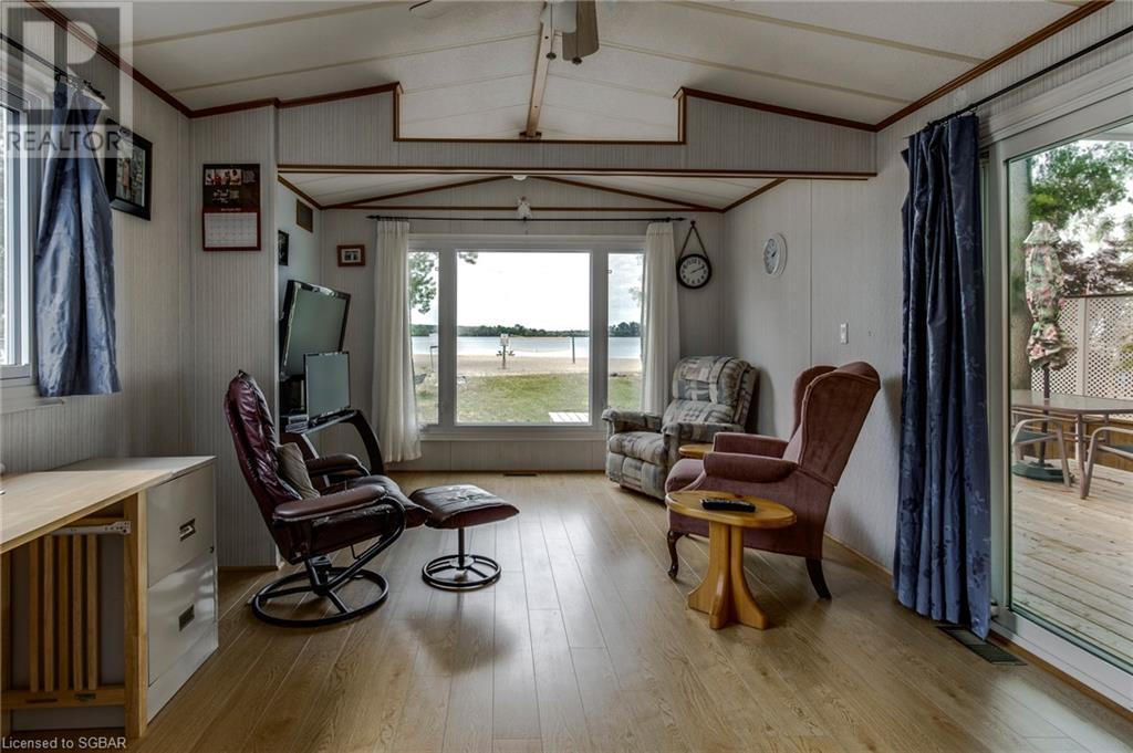 10 Winfield Drive Unit# 49, Victoria Harbour, Ontario  L0K 2A0 - Photo 15 - 40133841
