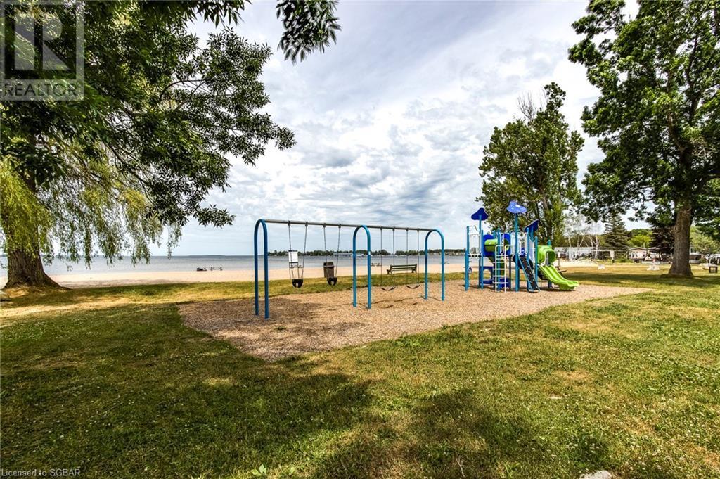 10 Winfield Drive Unit# 49, Victoria Harbour, Ontario  L0K 2A0 - Photo 24 - 40133841