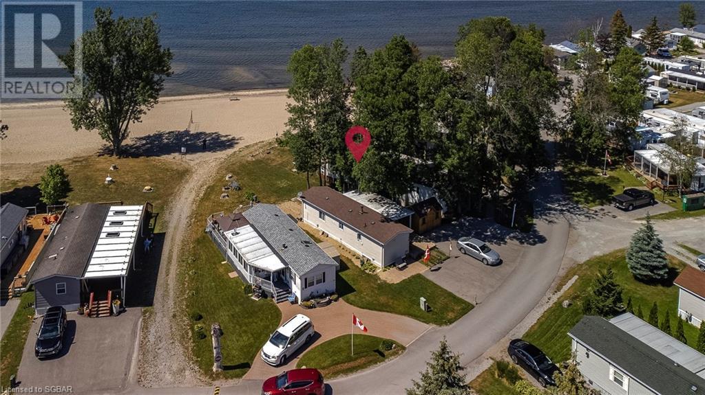 10 Winfield Drive Unit# 49, Victoria Harbour, Ontario  L0K 2A0 - Photo 31 - 40133841