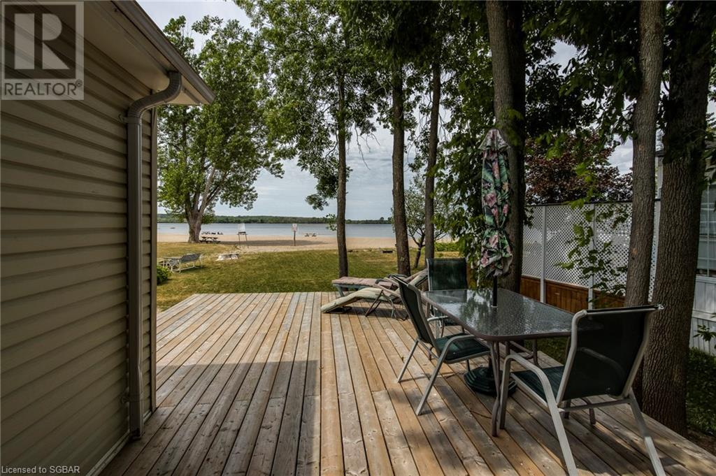 10 Winfield Drive Unit# 49, Victoria Harbour, Ontario  L0K 2A0 - Photo 21 - 40133841