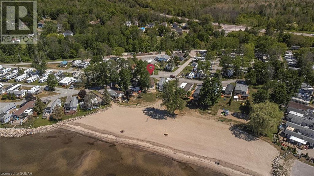 10 Winfield Drive Unit# 49, Victoria Harbour, Ontario  L0K 2A0 - Photo 32 - 40133841
