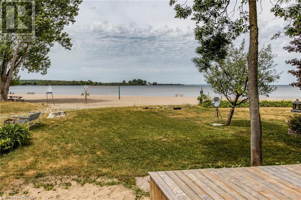 10 Winfield Drive Unit# 49, Victoria Harbour, Ontario  L0K 2A0 - Photo 23 - 40133841