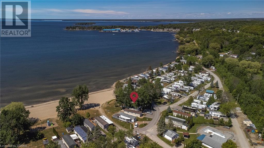 10 Winfield Drive Unit# 49, Victoria Harbour, Ontario  L0K 2A0 - Photo 34 - 40133841