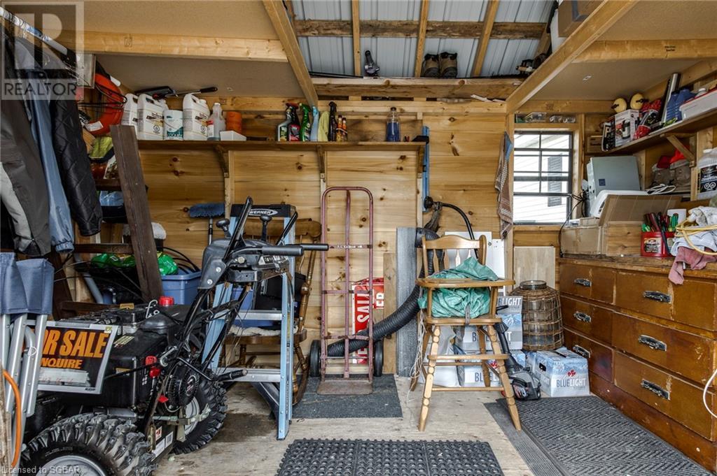 10 Winfield Drive Unit# 49, Victoria Harbour, Ontario  L0K 2A0 - Photo 20 - 40133841