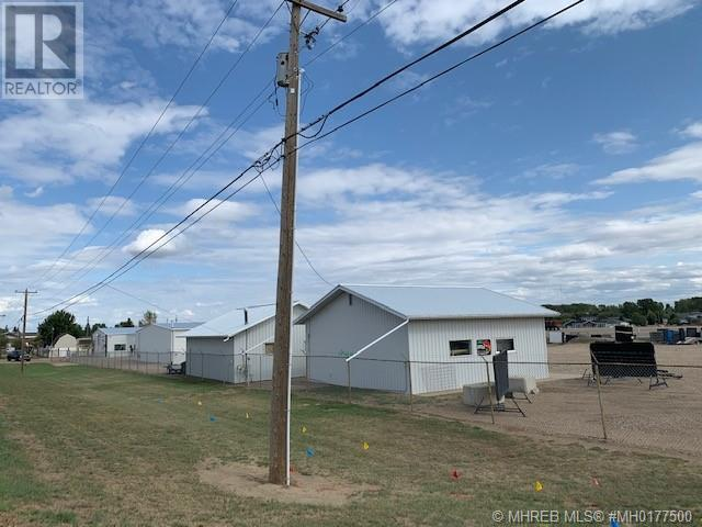 1218 2 Avenue, Dunmore, Alberta  T1B 0K3 - Photo 9 - MH0177500