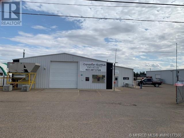 1218 2 Avenue, Dunmore, Alberta  T1B 0K3 - Photo 10 - MH0177500