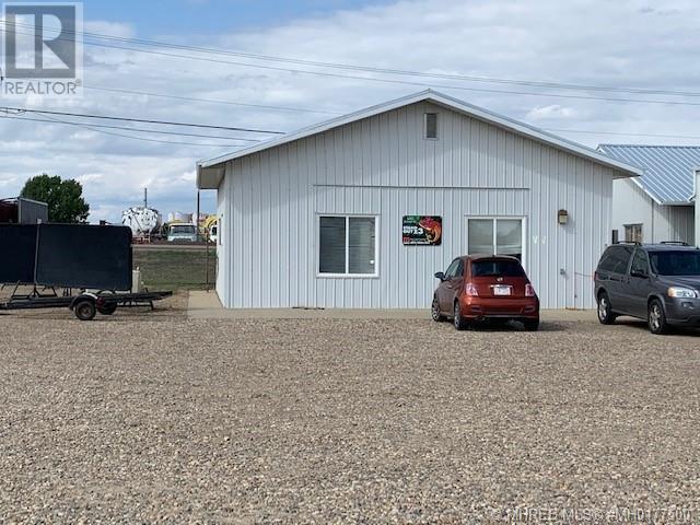 1218 2 Avenue, Dunmore, Alberta  T1B 0K3 - Photo 1 - MH0177500