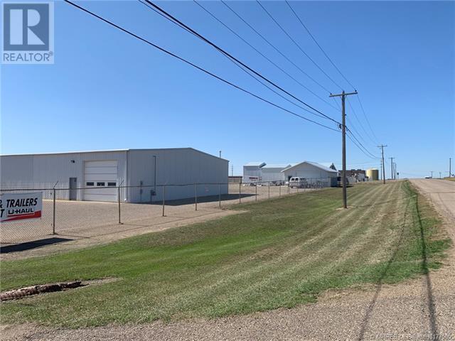 1218 2 Avenue, Dunmore, Alberta  T1B 0K3 - Photo 15 - MH0177500