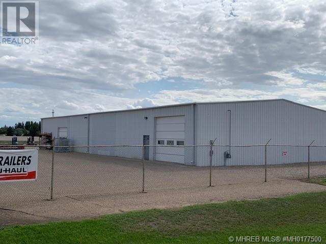 1218 2 Avenue, Dunmore, Alberta  T1B 0K3 - Photo 6 - MH0177500