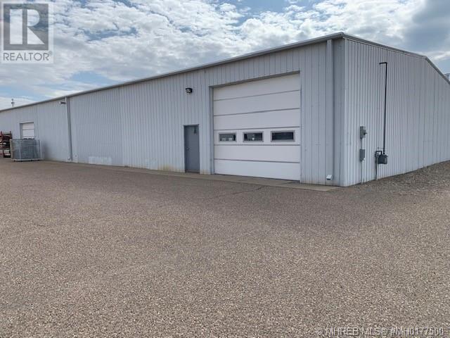 1218 2 Avenue, Dunmore, Alberta  T1B 0K3 - Photo 12 - MH0177500