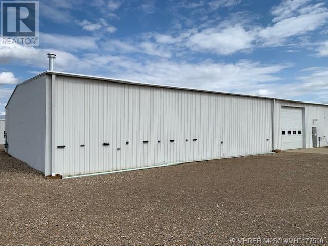 1218 2 Avenue, Dunmore, Alberta  T1B 0K3 - Photo 3 - MH0177500