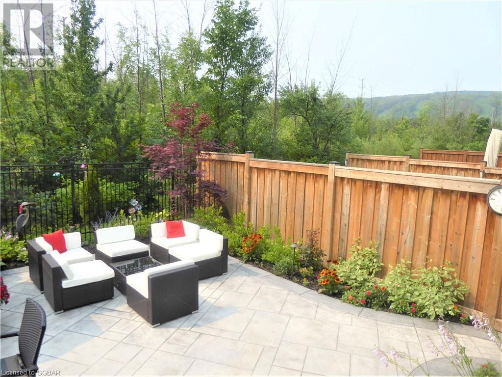 132 Yellow Birch Crescent, The Blue Mountains, Ontario  L9Y 0Y5 - Photo 17 - 40144270