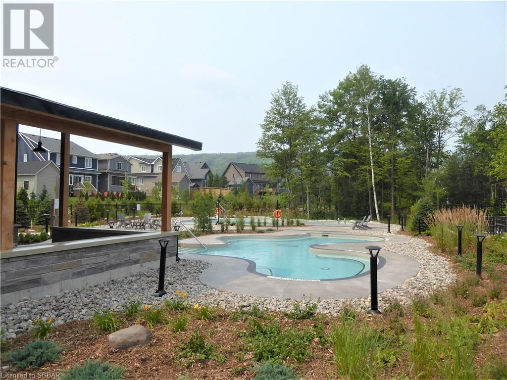 132 Yellow Birch Crescent, The Blue Mountains, Ontario  L9Y 0Y5 - Photo 31 - 40144270