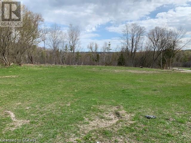 1075 Lafontaine Road, Penetanguishene, Ontario  L9M 1P9 - Photo 1 - 40144080