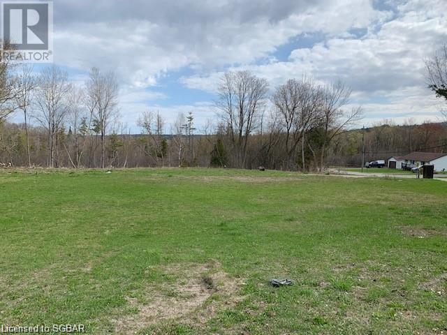 1075 Lafontaine Road, Penetanguishene, Ontario  L9M 1P9 - Photo 2 - 40144080