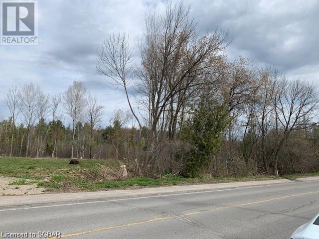 1075 Lafontaine Road, Penetanguishene, Ontario  L9M 1P9 - Photo 3 - 40144080