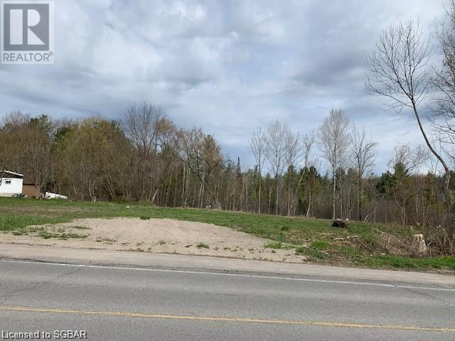 1075 Lafontaine Road, Penetanguishene, Ontario  L9M 1P9 - Photo 4 - 40144080