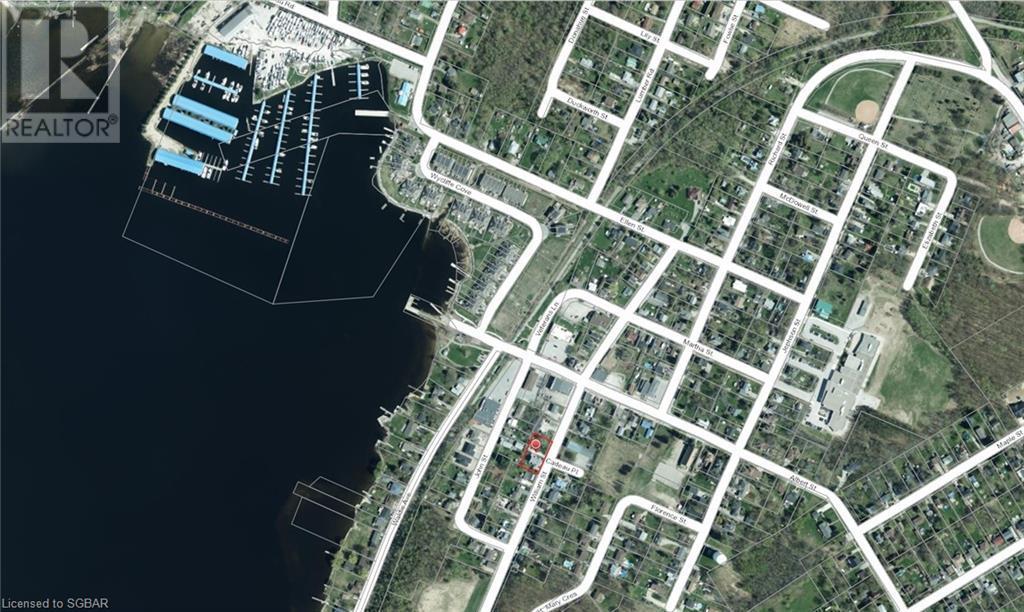 192/194 William Street, Victoria Harbour, Ontario  L0K 2A0 - Photo 35 - 40125739