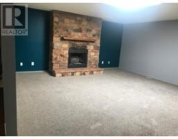 Find Homes For Sale at 9740 100 Avenue