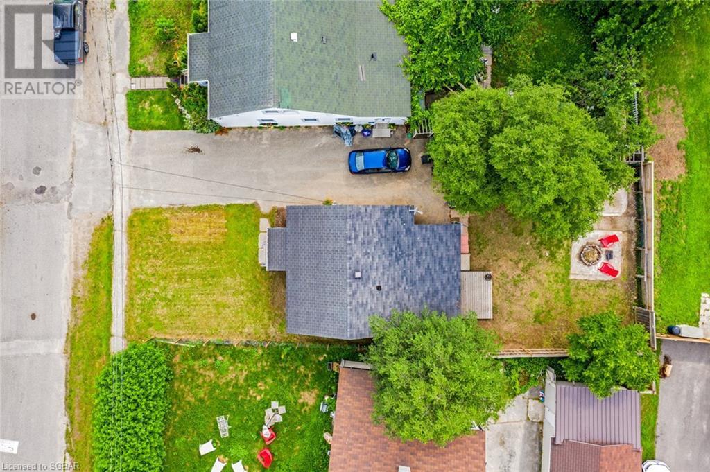 1 Victory Drive, Collingwood, Ontario  L9Y 2G6 - Photo 3 - 40144509