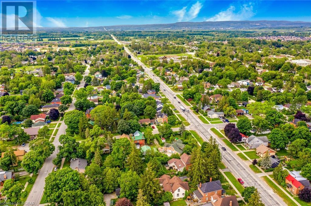 1 Victory Drive, Collingwood, Ontario  L9Y 2G6 - Photo 31 - 40144509
