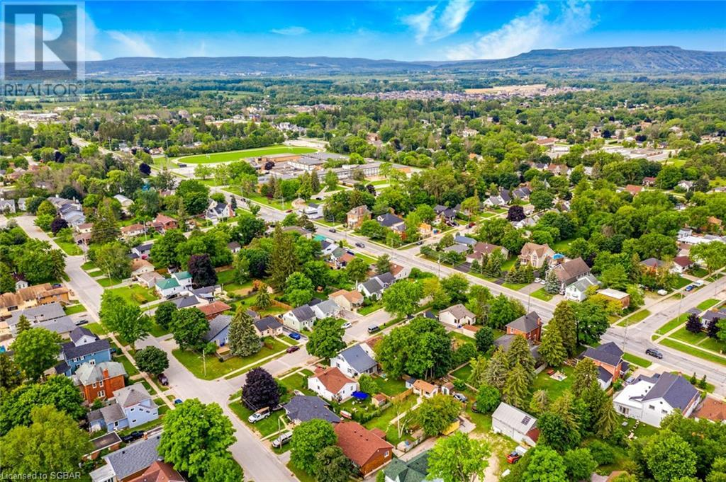 1 Victory Drive, Collingwood, Ontario  L9Y 2G6 - Photo 32 - 40144509