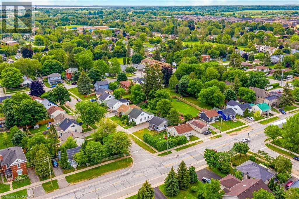 1 Victory Drive, Collingwood, Ontario  L9Y 2G6 - Photo 4 - 40144509