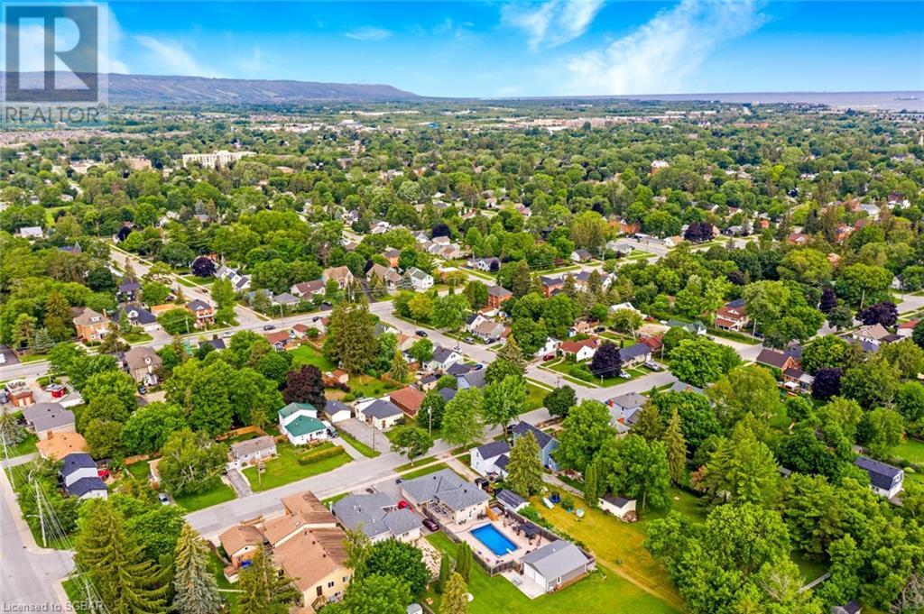 1 Victory Drive, Collingwood, Ontario  L9Y 2G6 - Photo 5 - 40144509
