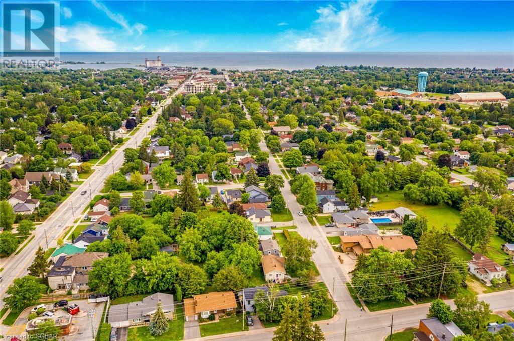 1 Victory Drive, Collingwood, Ontario  L9Y 2G6 - Photo 6 - 40144509