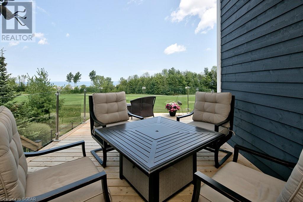 165 West Ridge Drive, Thornbury, Ontario  N0H 2P0 - Photo 11 - 40142513