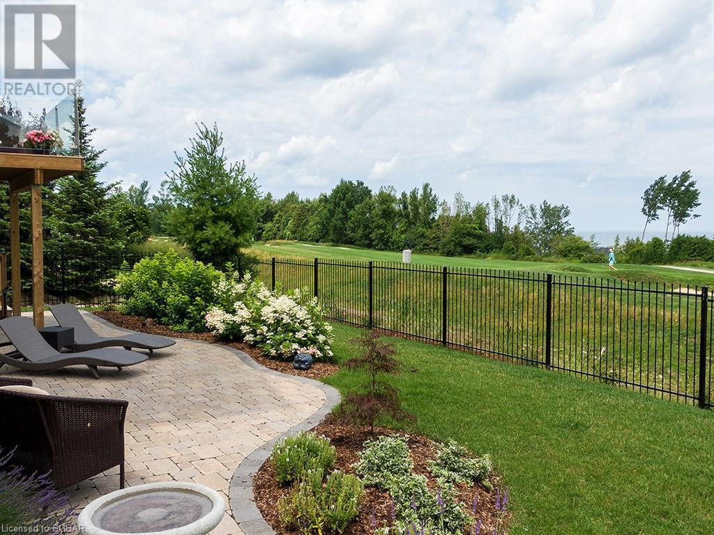 165 West Ridge Drive, Thornbury, Ontario  N0H 2P0 - Photo 28 - 40142513
