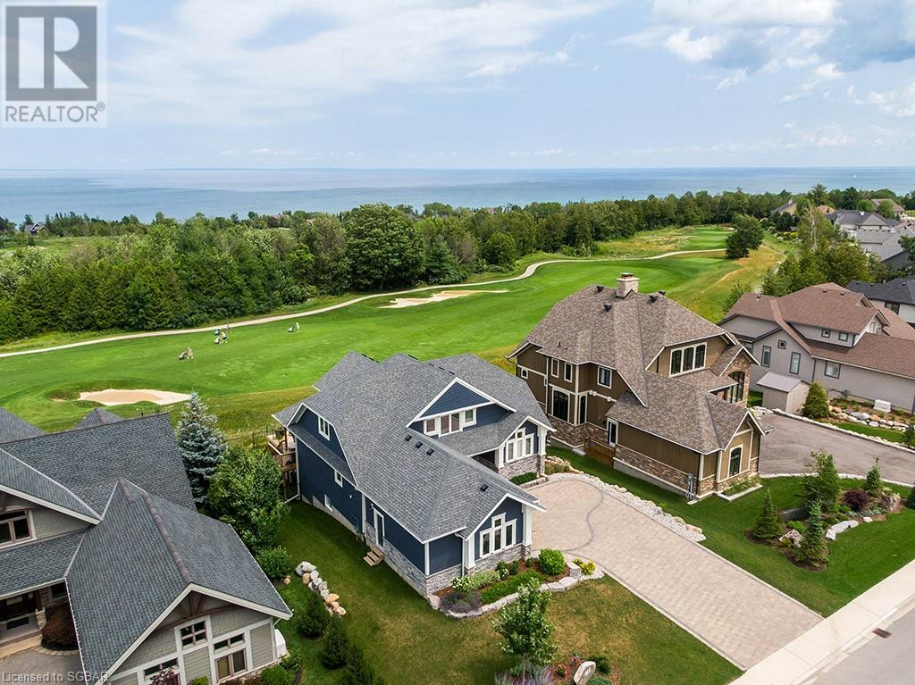 165 West Ridge Drive, Thornbury, Ontario  N0H 2P0 - Photo 36 - 40142513