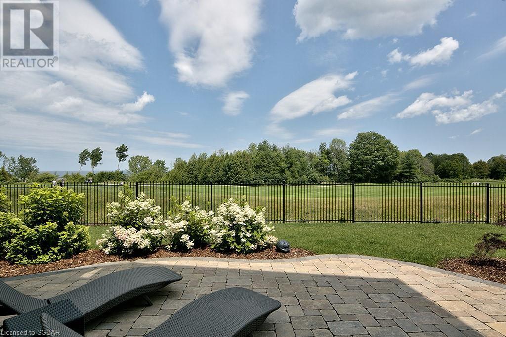 165 West Ridge Drive, Thornbury, Ontario  N0H 2P0 - Photo 33 - 40142513