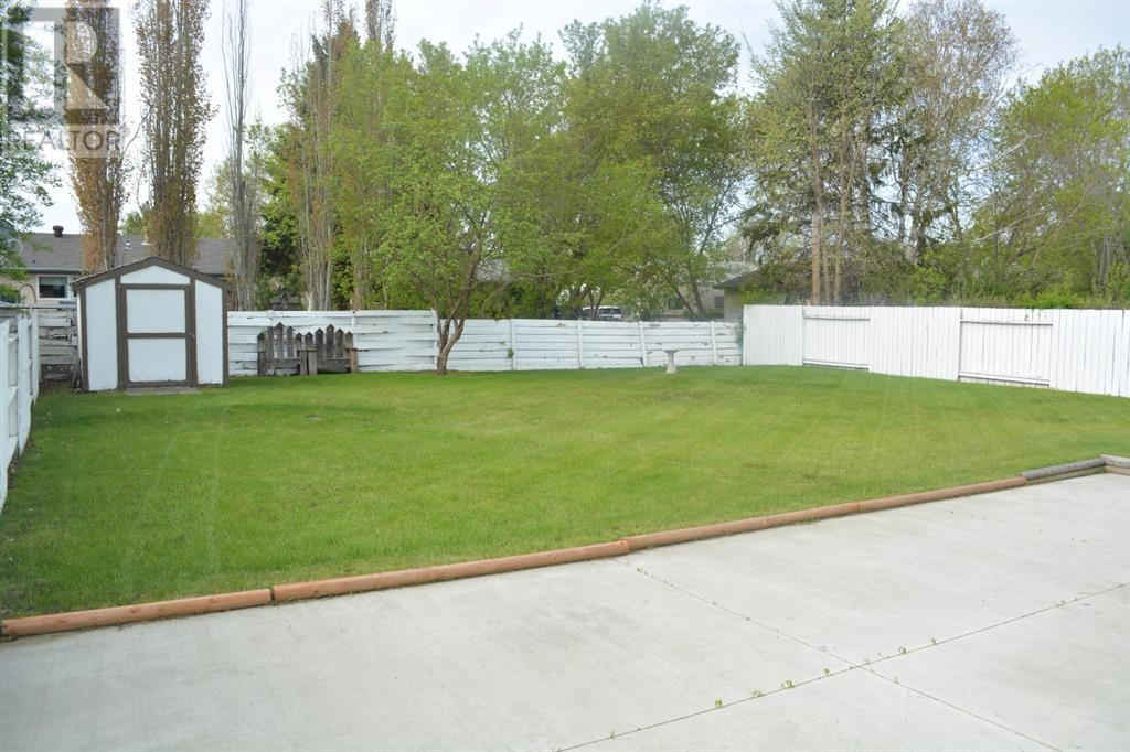 Property Image 3 for 9613 80 Avenue