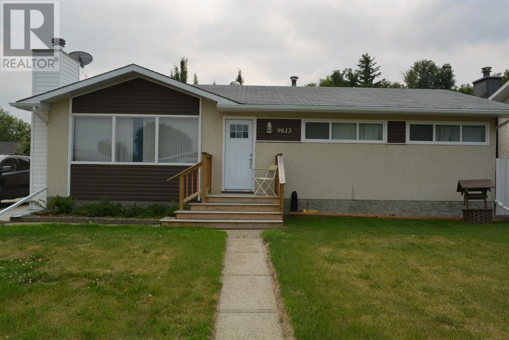 Property Image 32 for 9613 80 Avenue