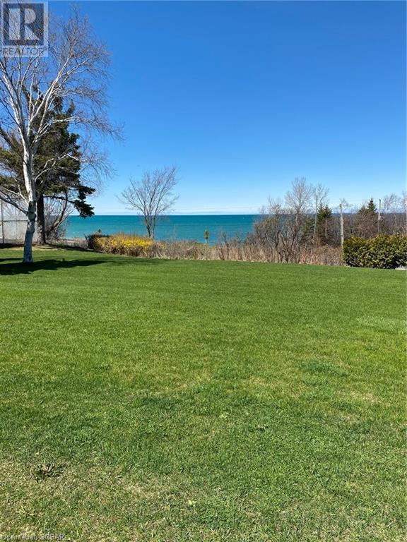 139 Lakeshore Road E Unit# 6, The Blue Mountains, Ontario  L9Y 9V1 - Photo 1 - 40142570