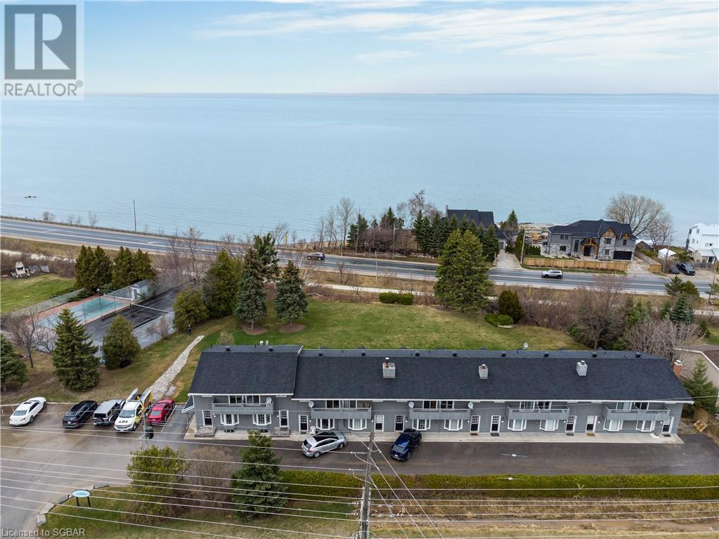 139 Lakeshore Road E Unit# 6, The Blue Mountains, Ontario  L9Y 9V1 - Photo 2 - 40142570