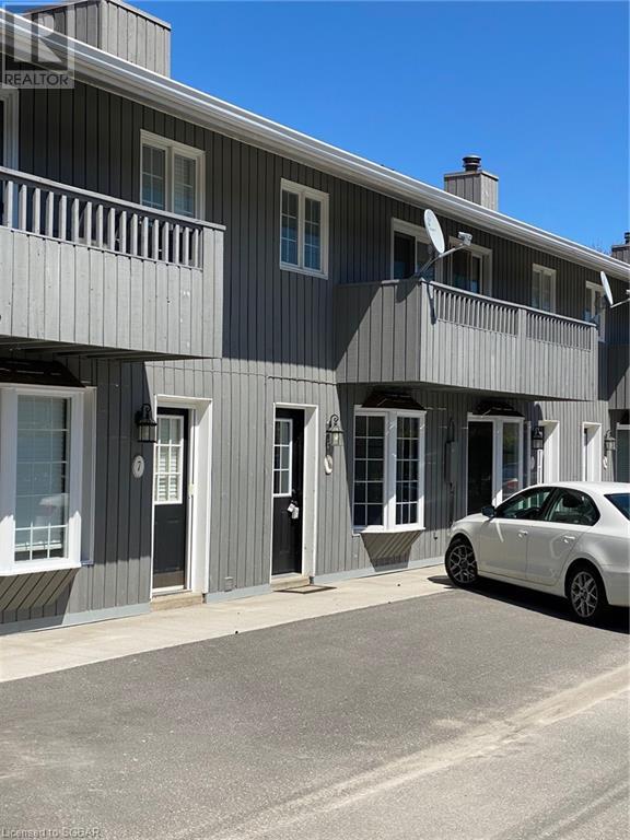 139 Lakeshore Road E Unit# 6, The Blue Mountains, Ontario  L9Y 9V1 - Photo 26 - 40142570