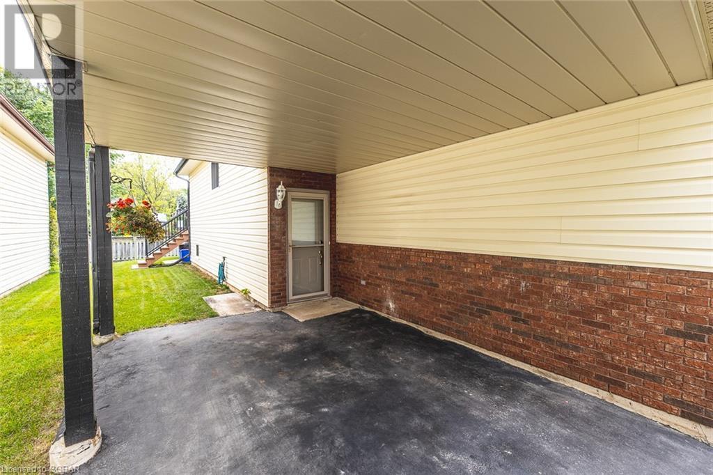765 21st A Street E, Owen Sound, Ontario  N4K 6T2 - Photo 4 - 40138882