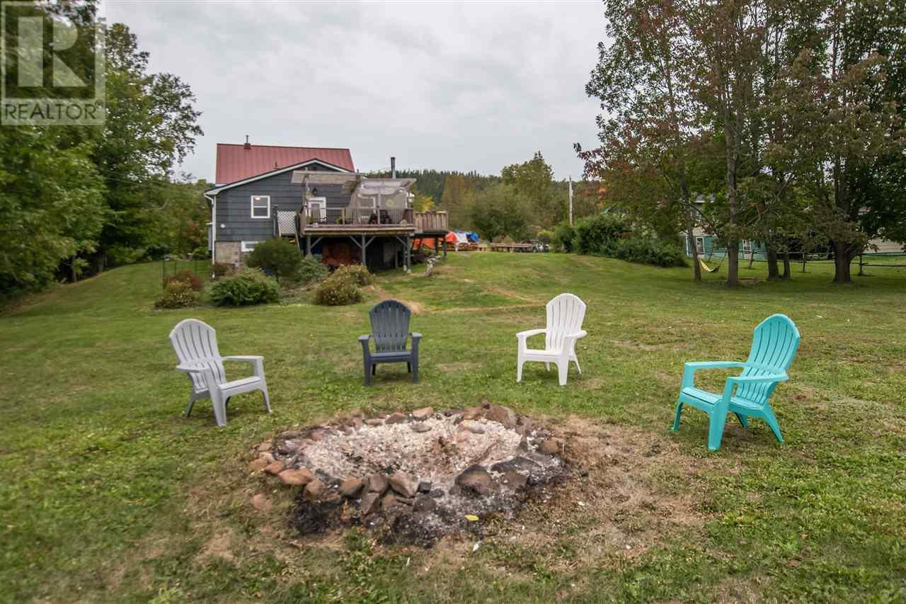 1948 Highway 221, Weltons Corner, Nova Scotia  B0P 1C0 - Photo 29 - 202019890