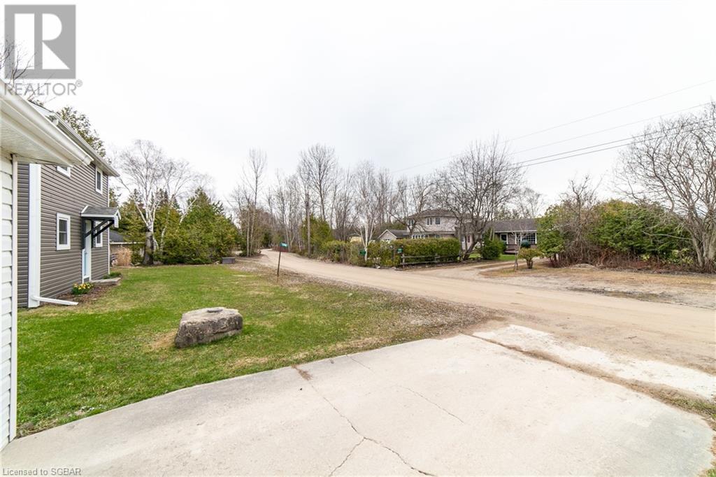 176 Woodland Circle, Chatsworth, Ontario  N0H 1G0 - Photo 21 - 40091526