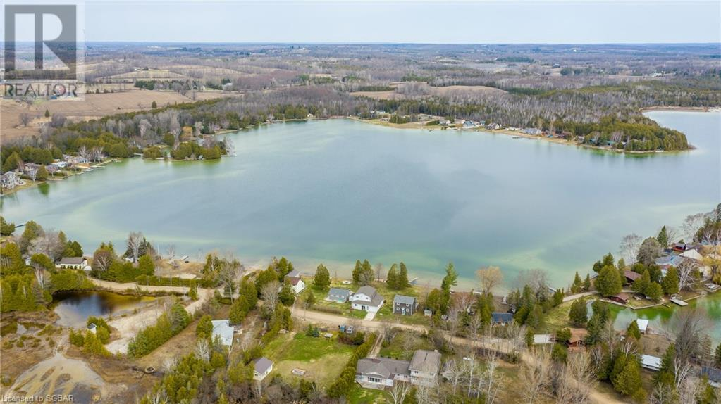 176 Woodland Circle, Chatsworth, Ontario  N0H 1G0 - Photo 1 - 40091526