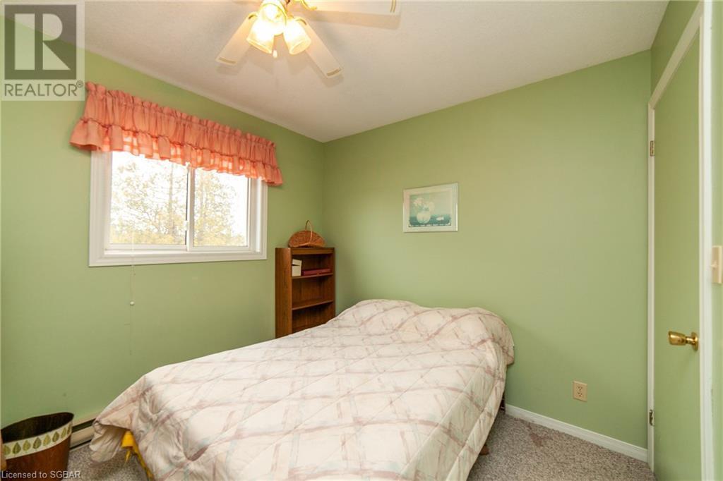 176 Woodland Circle, Chatsworth, Ontario  N0H 1G0 - Photo 14 - 40091526