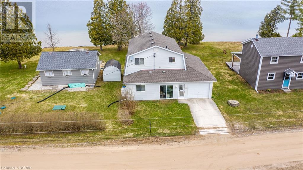 176 Woodland Circle, Chatsworth, Ontario  N0H 1G0 - Photo 22 - 40091526