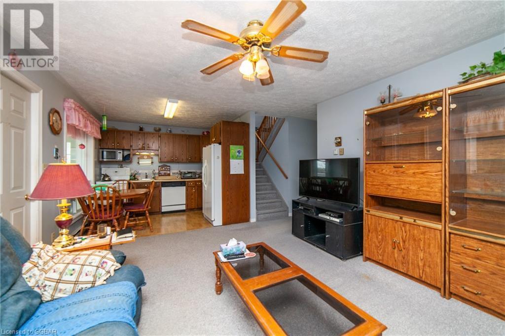 176 Woodland Circle, Chatsworth, Ontario  N0H 1G0 - Photo 7 - 40091526